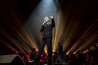 Ronan Keating - 2016330211142 2016-11-25 Night of the Proms - Sven - 5DS R - 0090 - 5DSR8606 mod.jpg