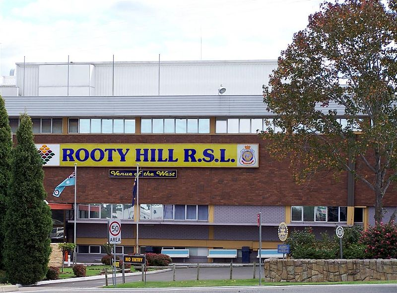 File:Rooty Hill RSL.JPG