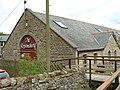 Ropemaker, Hawes - geograph.org.uk - 1378596.jpg