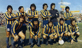 Rosario Central 1975.png
