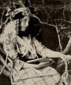 Rosemary Climbs the Heights (1918) - 1.jpg