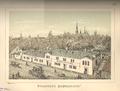 Rosenborg Brøndanstalt 1888.png