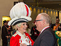 Rosenmontagsempfang der Oberbürgermeisterin von Köln, 2016-6945.jpg
