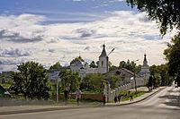 Roslavl monastery.jpg
