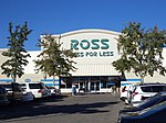 File:Ross Dress for Less, Tallahassee Mall.JPG