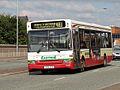 Rossendale Transport bus 131 (X131 JCW), 24 August 2007.jpg
