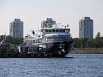 Rossiya on Khimki Reservoir 22-aug-2012 01.JPG