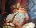 Rosso, sposalizio della vergine, 1523, 08.JPG