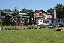 Gehlsdorf Rostock