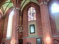 Rostock Unikirche Innen Sued.jpg