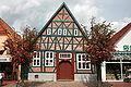 Rotenburg (Wümme) - Große Straße - Rudolf-Schäfer-Haus 01 ies.jpg