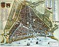 Rotterdam 1649 Blaeu'.jpg