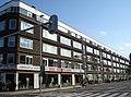 Rotterdam stadhoudersweg130-159.jpg