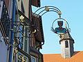 Rottweil Schild (5514607326).jpg