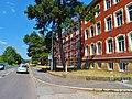 Rottwerndorfer Straße Pirna (43801304011).jpg