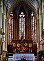 Rouffach Notre-Dame-de-l'Assomption Innen Chor 2.jpg
