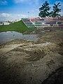 Rough Weekend 02 - panoramio.jpg