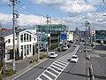 Route-56-Nagoya-Okazaki-1.jpg