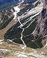 Route 4B.jpg