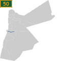Route 50-HKJ-map.png