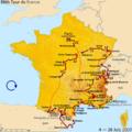 Route of the 2009 Tour de France.png
