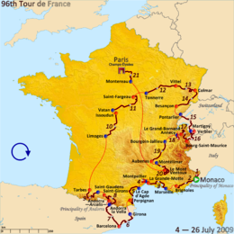 Route of the 2009 Tour de France.png