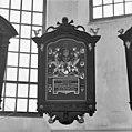 Rouwbord in koor - Breukelen - 20042075 - RCE.jpg
