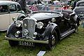 Rover 12 P2 Tourer (1948) - 20446110308.jpg