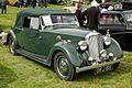 Rover P2-12 Tourer (1947) - 10275799386.jpg