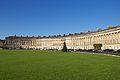 Royal Crescent, Bath 2014 08.jpg