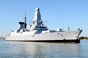 Royal Navy Destroyer HMS Defender (D36).jpg