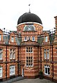 Royal Observatory Greenwich 4 (34688856424).jpg