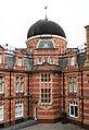 Royal Observatory Greenwich 4 (34688856424).jpg