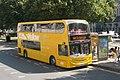 Royal Parade - Plymouth Citybus 522 (WJ65BYN).JPG
