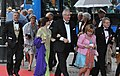 Royal Wedding Stockholm 2010-Konserthuset-354.jpg