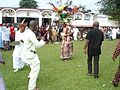Royal dance from Eastern Nigeria 1.jpg