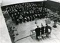 Rozhlasové bohoslužby 1941.jpg