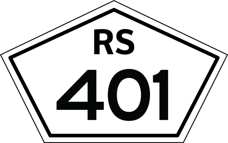 Ficheiro:Rs-401 shield.png