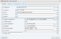 RuWiki Gadget EditionEditor Example General.png