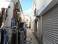 Rua Marques de Pombal, 16 October 2015.JPG