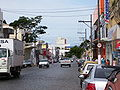 Rua Sao Pedro (Itarare).jpg