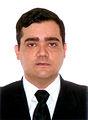 Rubens Caldeira Monteiro.jpg