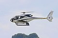 Rude Helicopter - Duxford 2008 (2506865258).jpg