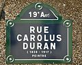 Rue Carolus-Duran, Paris 19.jpg
