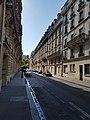 Rue Juliette-Lamber Paris.jpg