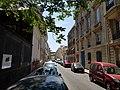 Rue Monsieur Paris.jpg