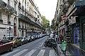 Rue Perdonnet (Paris).jpg