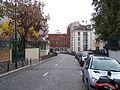 Rue Saint-Médard.JPG