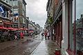 Rue Saint-Paul Montreal 7.jpg