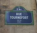 Rue Tournefort (Paris 5).jpg